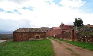 Villacorta: