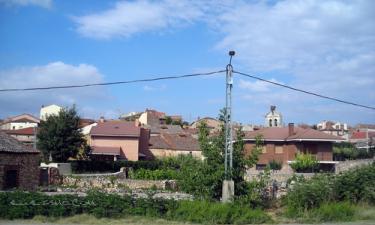Languilla