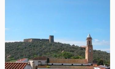 Pueblo Alanís