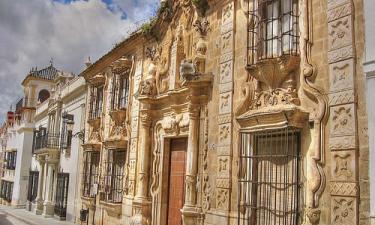 Pueblo Osuna