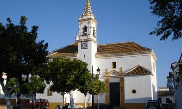 Valencina de la Concepción