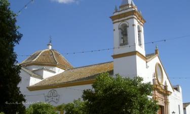 Villaverde del Río