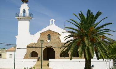 San Ignacio del Viar
