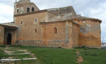 Matanza de Soria: