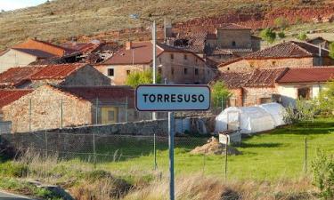Torresuso: