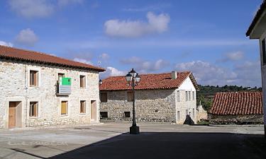 Herrera de Soria
