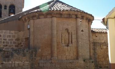 Viana de Duero