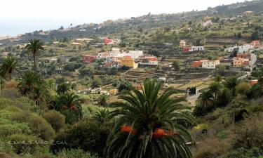 Pueblo Breña Alta
