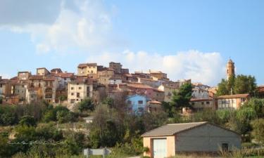 Pueblo Riodeva