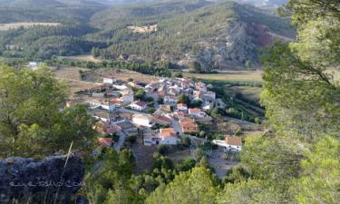 Cilanco