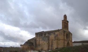 Pueblo Castronuño
