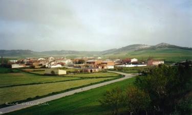 Villán de Tordesillas