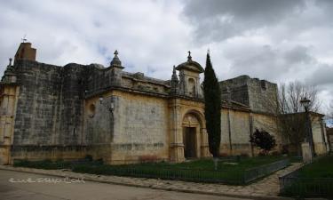 Villardefrades