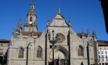 Castillo-Elejabeitia