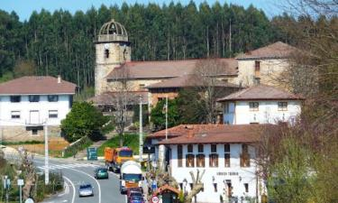 Pueblo Meñaka