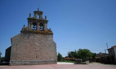 Villardiegua de la Ribera