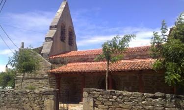 Villanueva de Valrojo