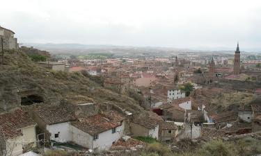 Calatayud