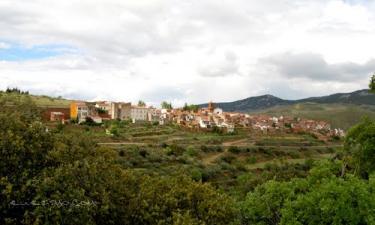 Santa Cruz de Grío