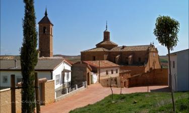 Torrehermosa