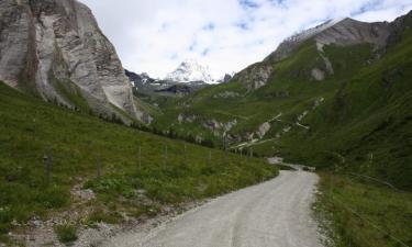 Ruta por el Valle de los Oscos