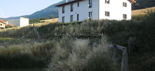 foto Albergue Rural Ur Tanta