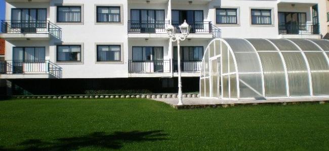 foto Apartamentos Langosteira