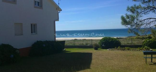foto Apartamento Playa de Lariño
