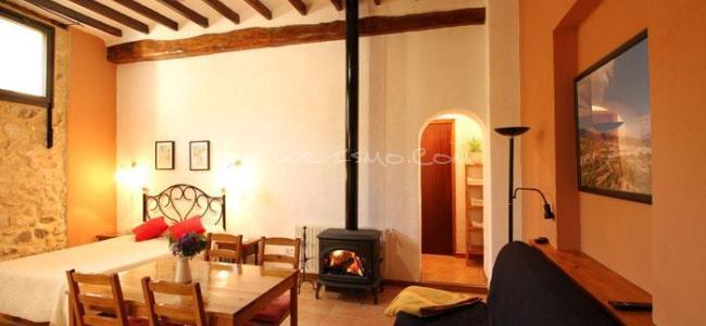 foto Casa La Muntanya