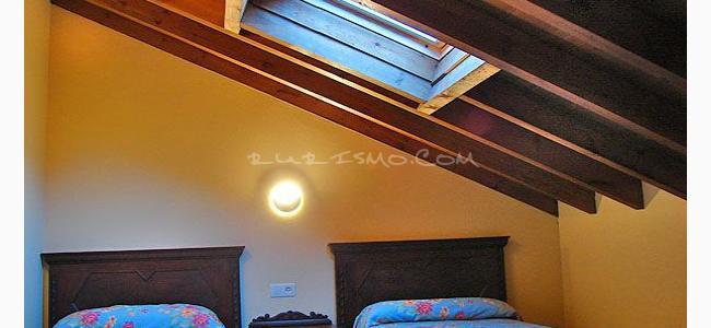 foto Apartamento Les Vegues