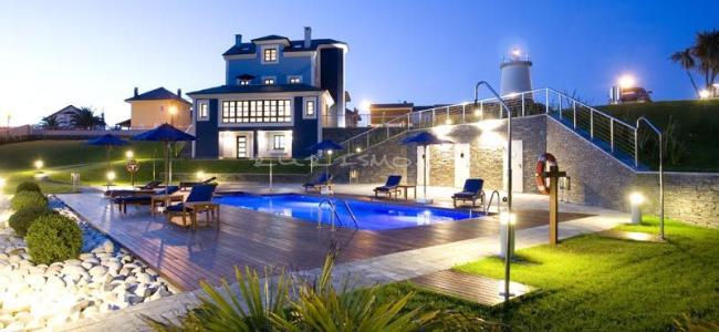 foto Apartamentos Granda de Isla