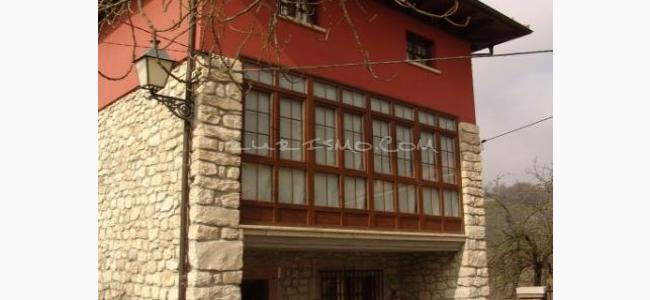 foto Casa Rural Las Muelas