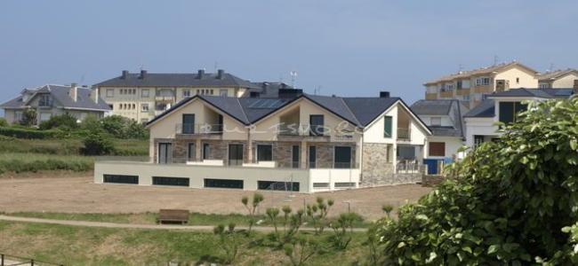 foto Apartamentos Turísticos Playa de Tapia