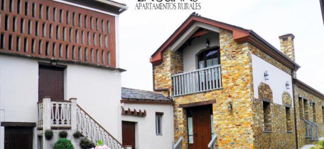 foto Apartamentos Lagunas