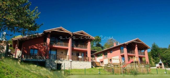 foto Apartamentos Rurales El Llugar