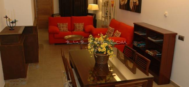 foto Apartamento Turístico Abuela Benita
