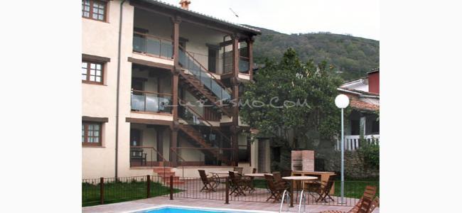 foto Apartamentos El Portugal