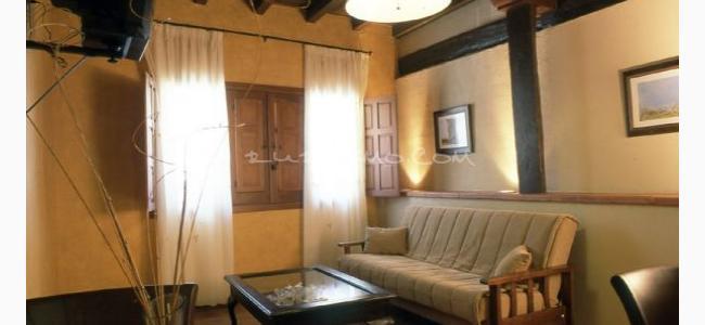foto Apartamento La Judería