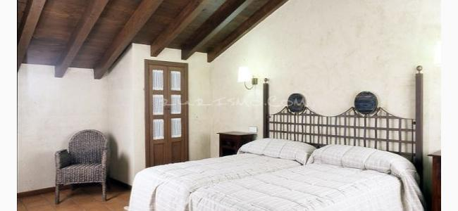 foto Apartamento El Cabildo