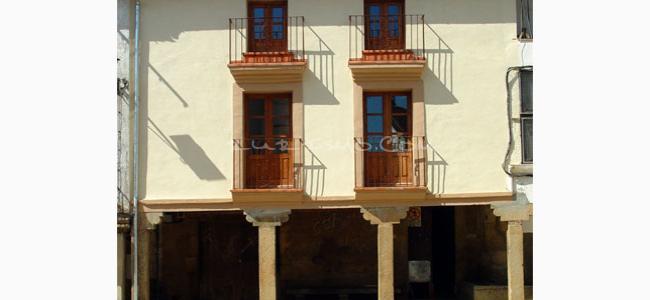 foto Apartamento La Almenara