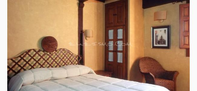 foto Apartamento Valle del Jerte