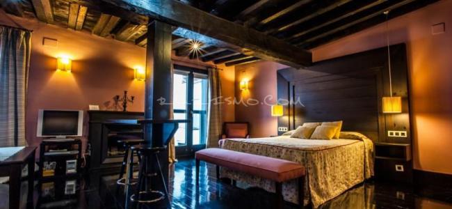 foto Apartamento La Plaza