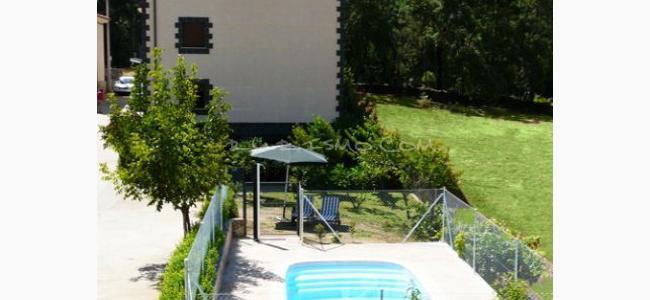 foto Apartamentos Rurales el Prado