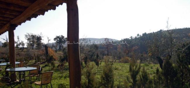 foto Apartamentos Rurales Candela