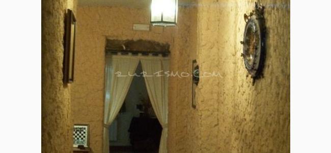 foto Azabal apartamentos Rurales