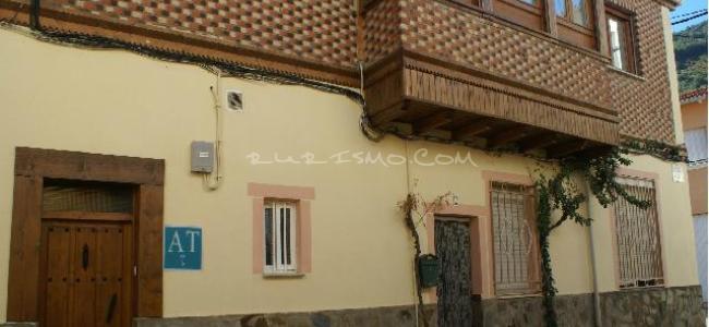 foto Apartamento rural El Río