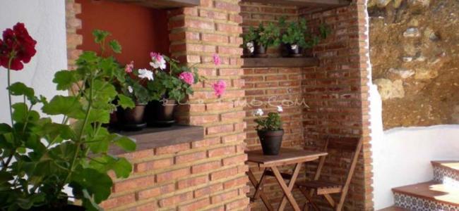 foto Apartamentos El Patio Andaluz