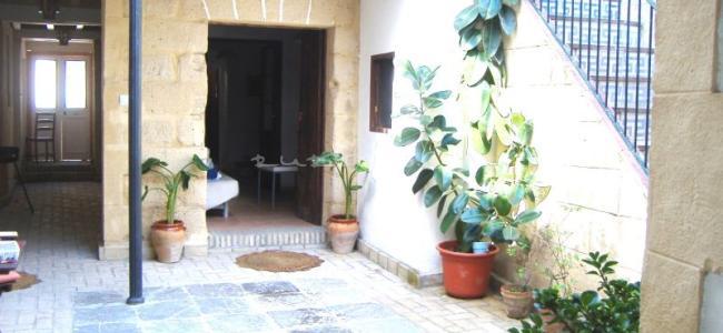 foto Apartamento Jerez