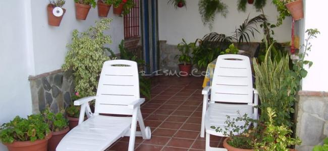 foto Casa Ignacio.