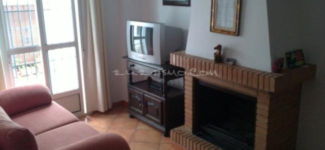 foto Apartamento Rural Orégano